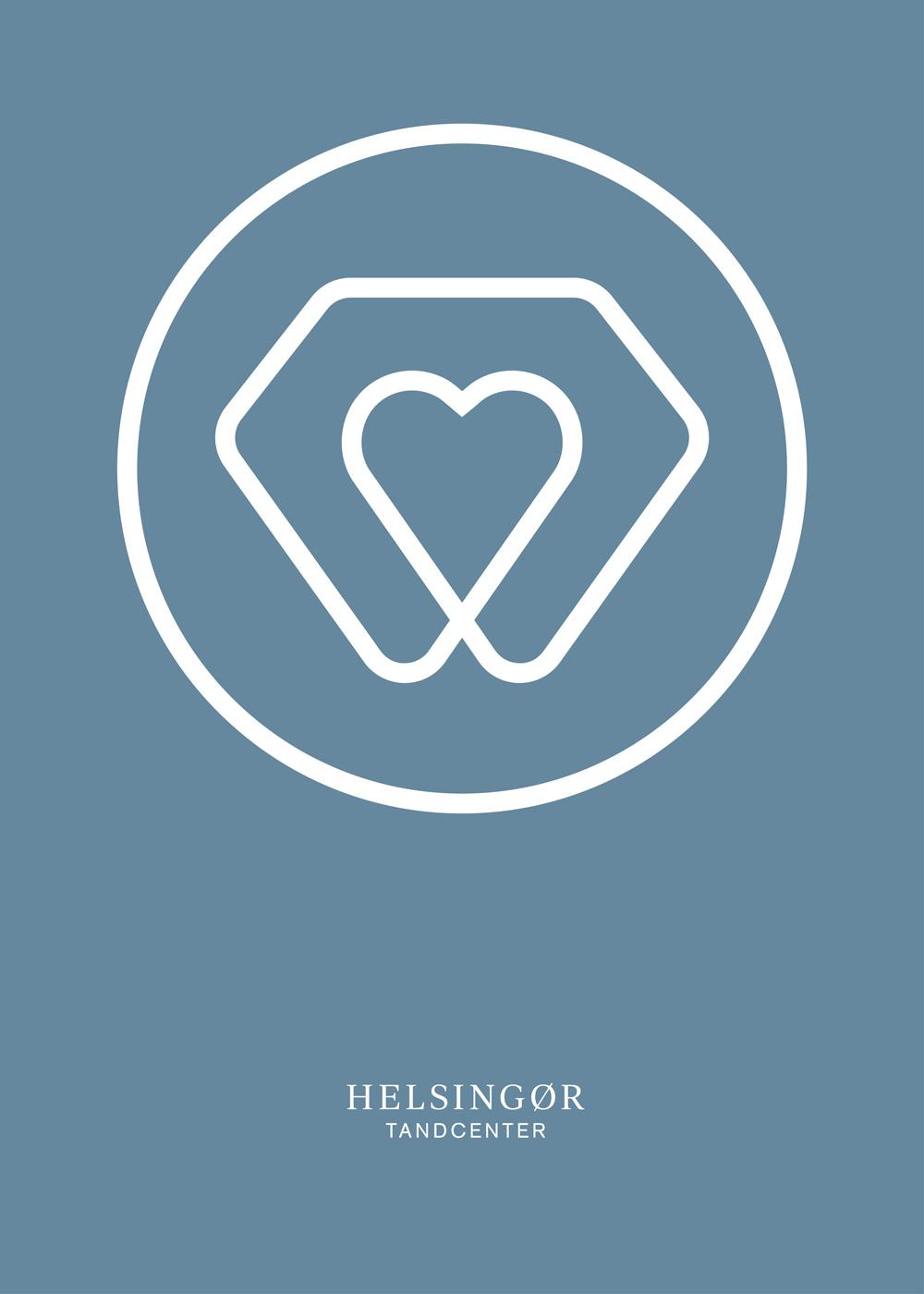 Twentyten-HelsingorTandcenter-02