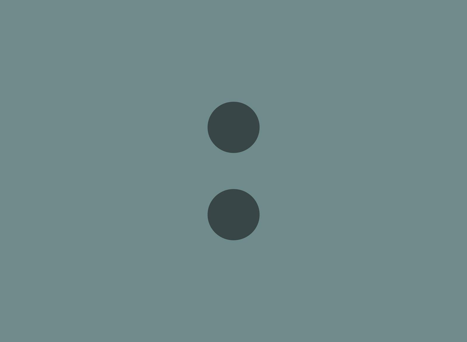 Twentyten-Kolon-07