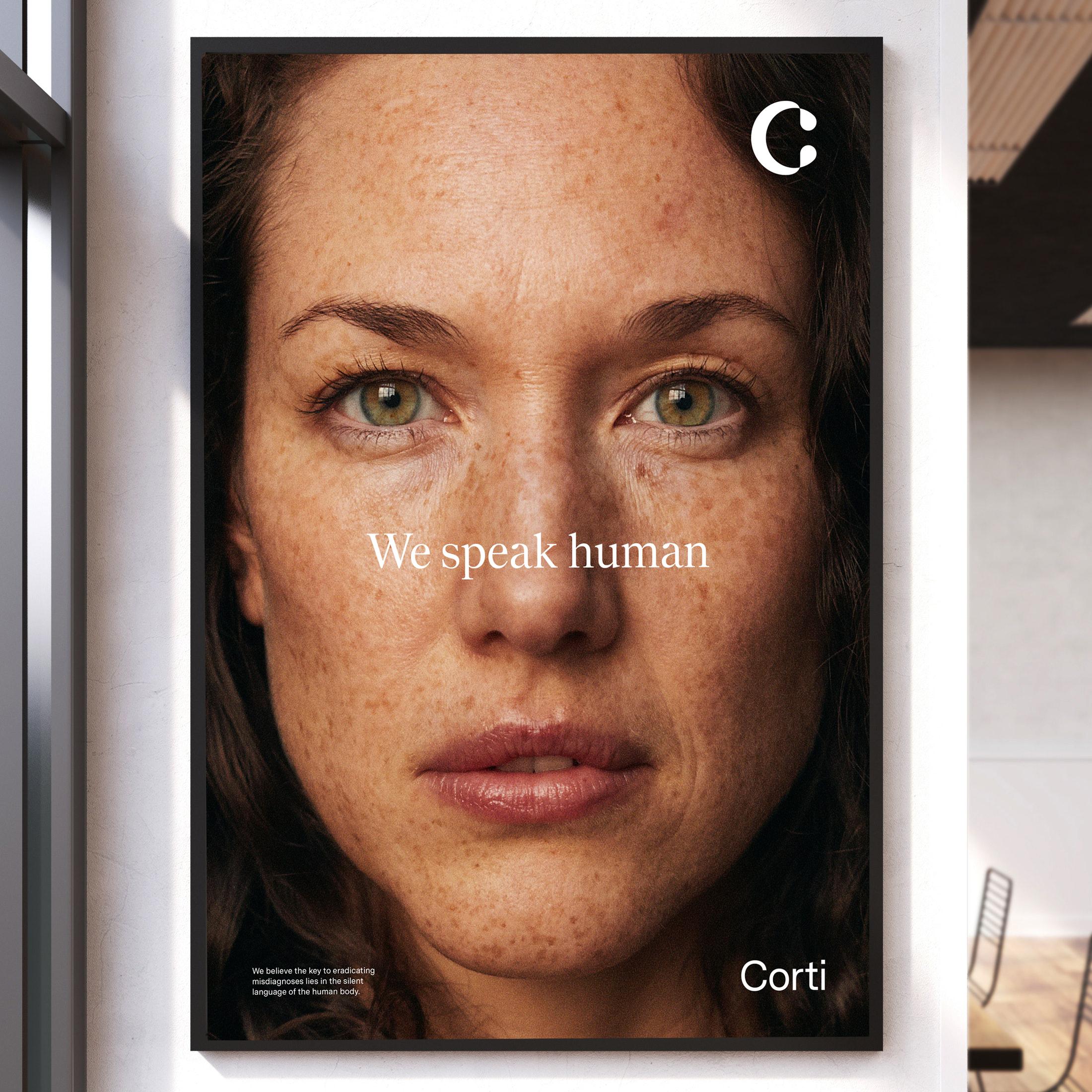 Corti-Poster-Mockup