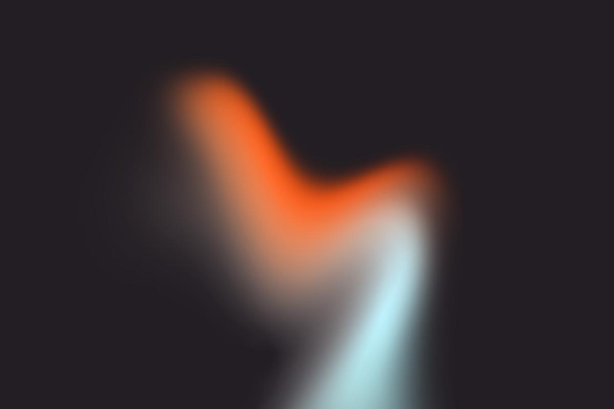 Twentyten-Corti-Thumb-04
